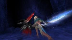 Images de Atelier Meruru : The Alchemist of Arland