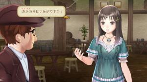 Images de Atelier Totori : Alchemist of Arland 2