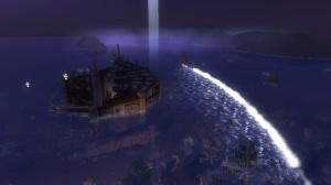 Babel Rising annoncé sur PSN et XBLA