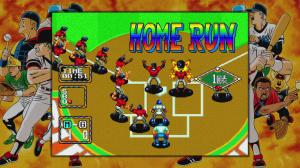 King of Fighters '95 et autres Neo Geo Retro sur le PSN US
