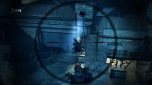Batman Arkham Origins Blackgate en HD