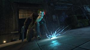 Batman Arkham Origins : Un nouveau mode multi gratuit