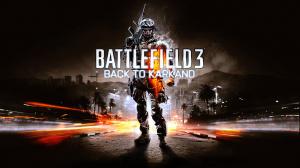EA Play Live : Suivez la conférence Electronic Arts dès minuit