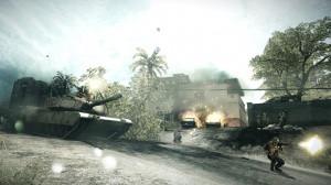 Affaire Battlefield 3 sur PS3: Suite et fin