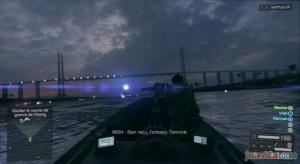 Solution complète : Chapitre 7 - Suez