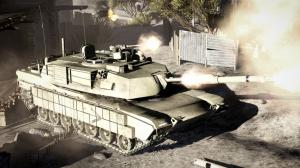 Images de l'édition limitée de Battlefield : Bad Company 2