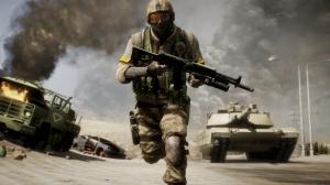 Images de Battlefield : Bad Company 2