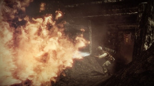 Images de Battlefield : Bad Company 2 - Vietnam