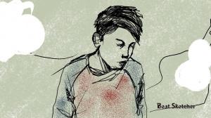 Images de Beat Sketcher