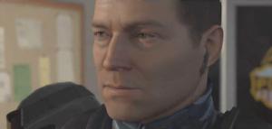 E3 2012 : Beyond Two Souls, le nouveau Quantic Dream dévoilé