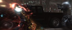 E3 2012 : Toutes les infos sur Beyond : Two Souls