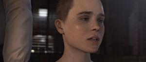 L'Interactive Drama est-il en manque d'inspiration ?