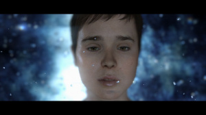 Beyond : Two Souls : Plus film interactif que jamais !