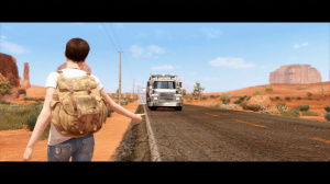 Beyond : Two Souls se confirme sur PlayStation 4 ?