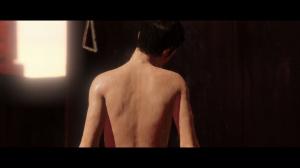 Beyond : Two Souls : La formule magique ne fait plus effet ?