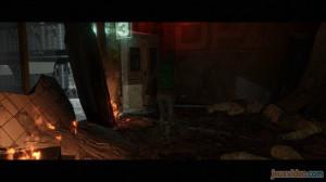 Chapitre 8 : Condenseur