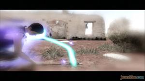 Chapitre 13 : Navajo
