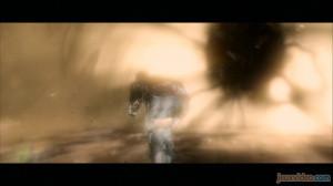 Chapitre 23 : Soleil noir