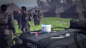 Ubisoft décale la sortie de 3 jeux
