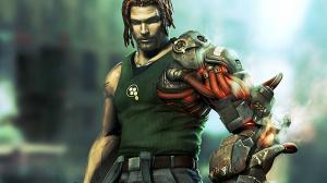 Bionic Commando n'accroche pas les joueurs américains