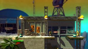 Coupure du PSN : des titres Capcom injouables en solo
