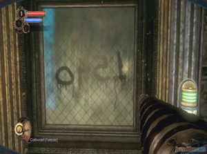 http://image.jeuxvideo.com/images-sm/p3/b/i/bioshock-2-playstation-3-ps3-211.jpg
