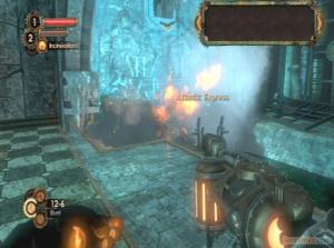 http://image.jeuxvideo.com/images-sm/p3/b/i/bioshock-2-playstation-3-ps3-270.jpg