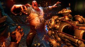 Un DLC de Bioshock 2 enfin dispo pour les joueurs PC
