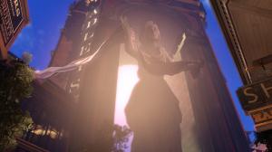 Bioshock Infinite annoncé !