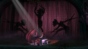 Images de Bioshock sur PS3