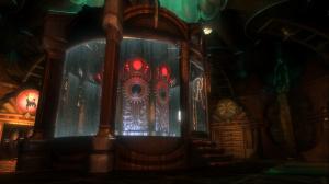 Bioshock PS3 : un prix pour le contenu supplémentaire