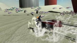 Bleach PS3 en Europe