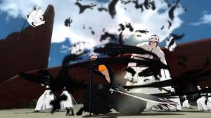 Images de Bleach : Soul Resurrection