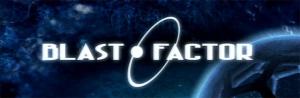 Blast Factor sur PS3