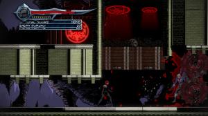 Images de BloodRayne : Betrayal
