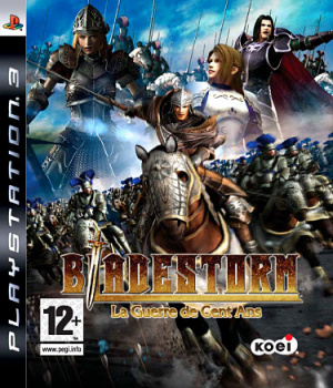 Bladestorm : The Hundred Years' War est gold