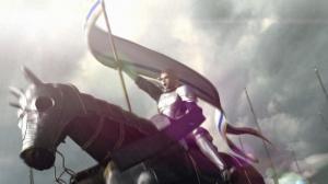 Bladestorm sur le Playstation Store
