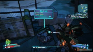 Solution complète : Missions secondaires