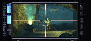 E3 2008 : Images de Borderlands