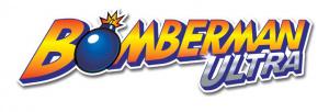 Bomberman Ultra sur PS3