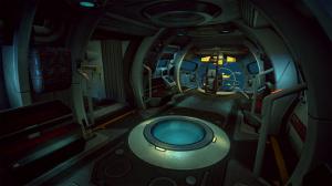 BRINK : le DLC la semaine prochaine