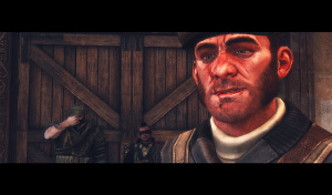Images de Brothers in Arms Furious 4