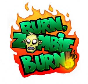 Burn Zombie Burn! sur PS3