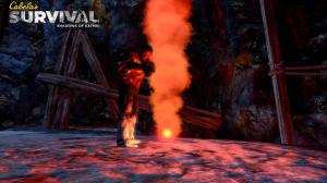 Images de Cabela's Survival : Shadows of Katmai