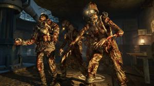 Call of Duty : Black Ops II - Apocalypse