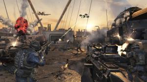 Call of Duty : Black Ops 2 – Vengeance daté sur PC et PSN