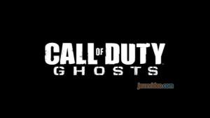 Solution complète : Chapitre 18 - Le tueur de Ghosts