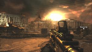 Call of Duty : Modern Warfare 2 Campaign Remastered apparaît également en Corée