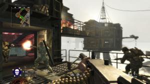 Un troisième pack pour Call of Duty : World at War