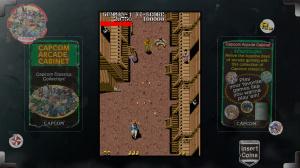 Capcom Arcade Cabinet : Calendrier et prix